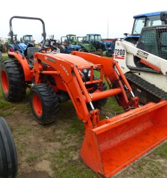 service operation manual agro equipment some of the available your include air conditioning this manual contains repair procedures sale kubota mx5100  [ 1600 x 1200 Pixel ]
