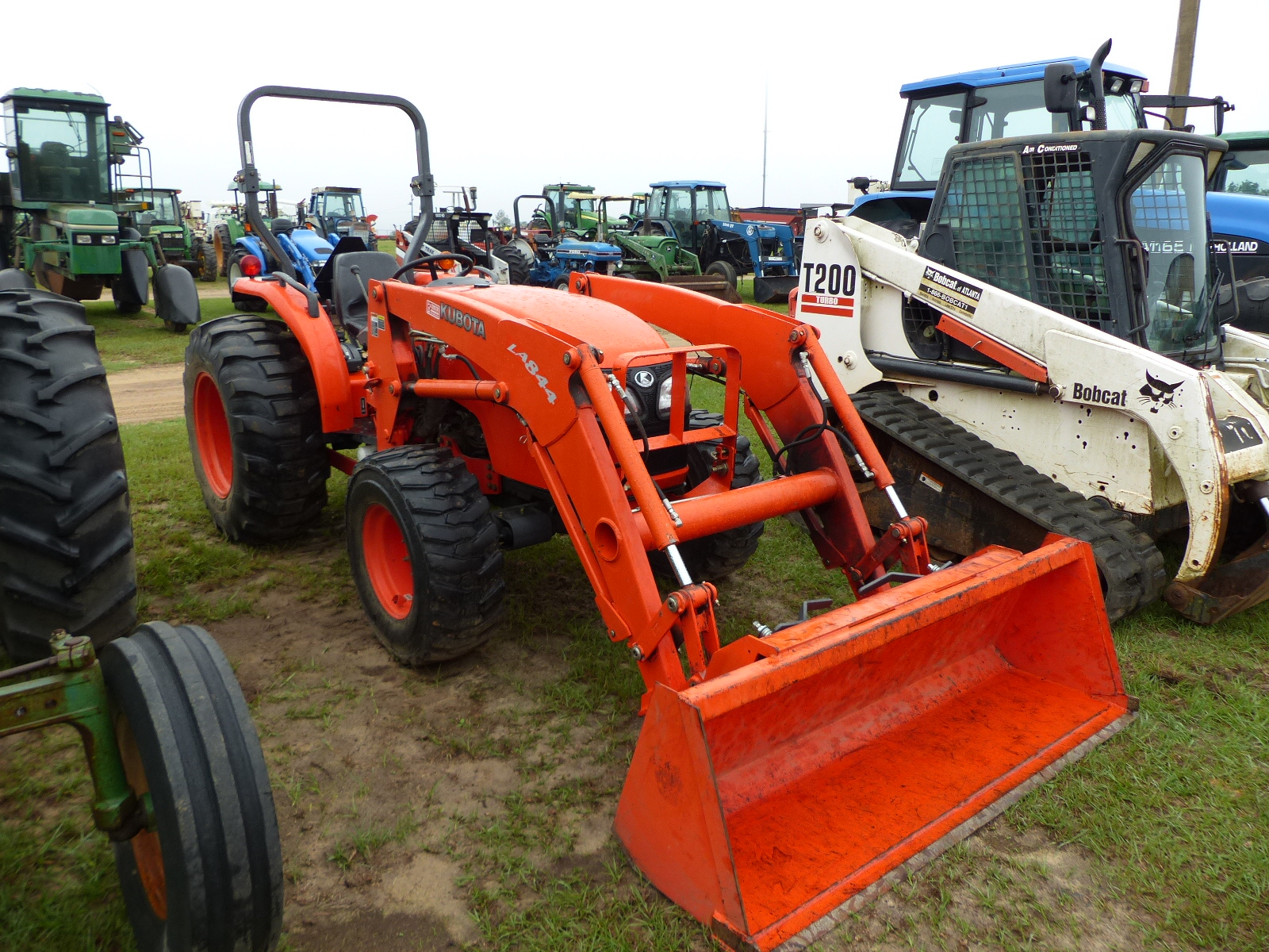 hight resolution of service operation manual agro equipment some of the available your include air conditioning this manual contains repair procedures sale kubota mx5100