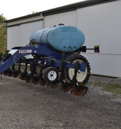 lot 32 blu jet at3000 28 applicator 11 coulter with knife 1000 [ 2144 x 1424 Pixel ]