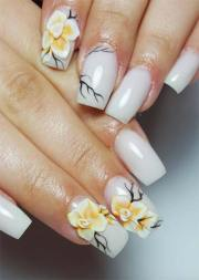acrylic nails 51 cool