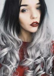 silver hair trend 51 cool grey