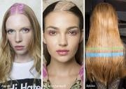 spring summer 2018 hairstyle trends