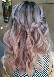 brightest spring hair colors
