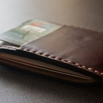 What Suze Orman And Other Women Finance Experts Carry In Their Wallets Gobankingrates