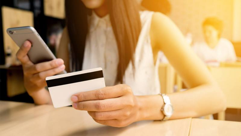 How to Report Credit Card Fraud