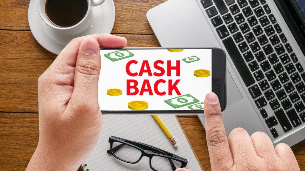 Top 10 Best Cash Back Websites Gobankingrates