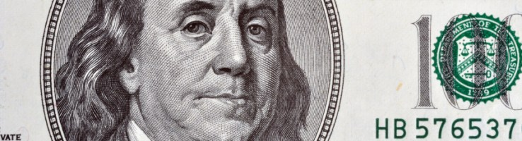 10 Fun Facts About The 100 Dollar Bill Gobankingrates