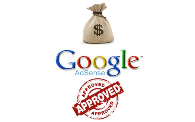 google_adsense.png