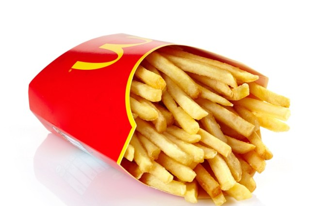 McDonald_s_Fries.jpg