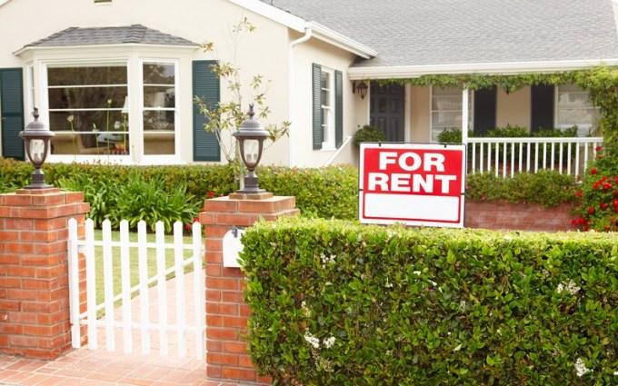 rental_property.jpg