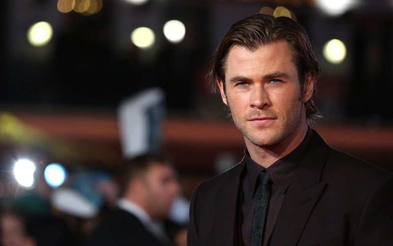 Vacation Movie Cast Earnings Chris Hemsworth Net Worth And More Gobanking