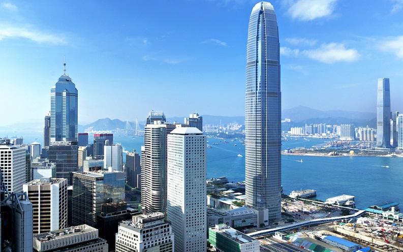most_expensive_housing_markets_hong_kong.jpg