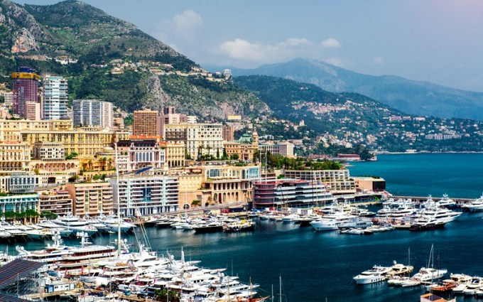 most_expensive_housing_markets_monaco.jpg