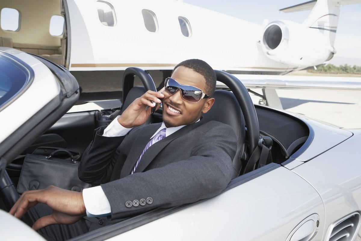 10 Ways To Go From Millennial To Millionaire Gobankingrates