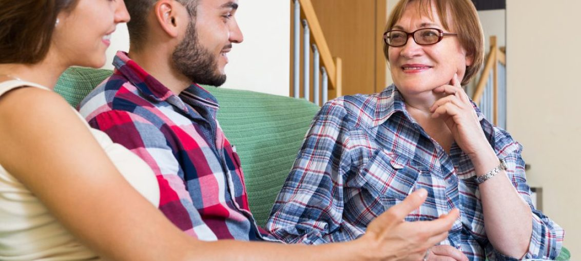 10 Helpful Tips For Taking Control Of Your Parents Money