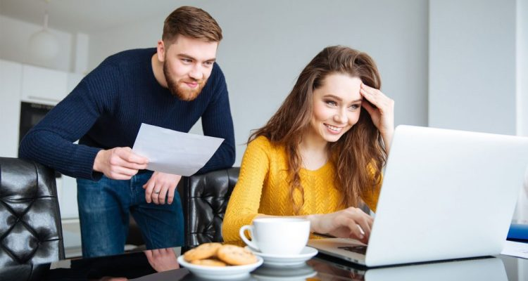 Why You Should Care About Your Personal Finances