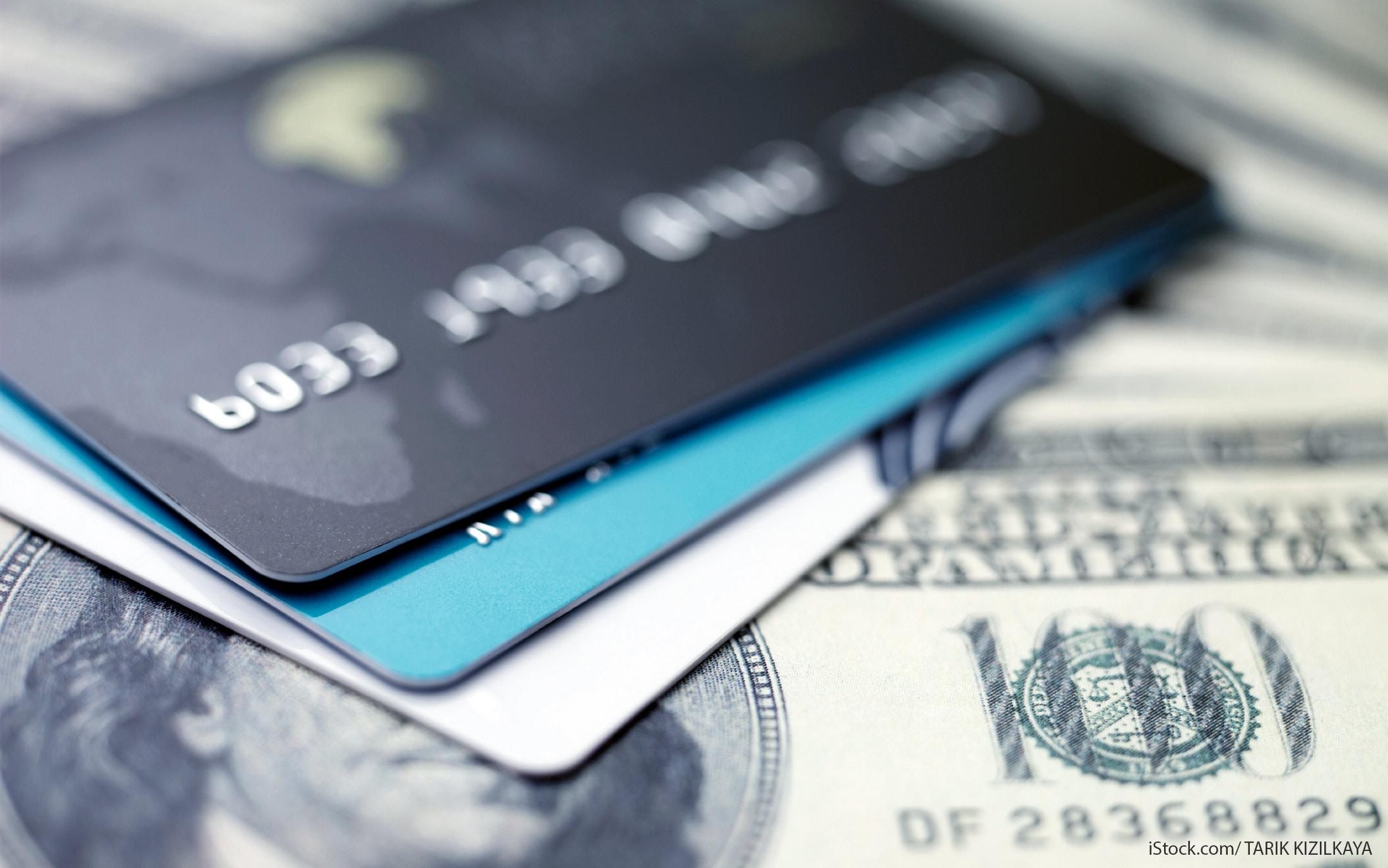 Best Credit Card Offers Of 2016  Gobankingrates