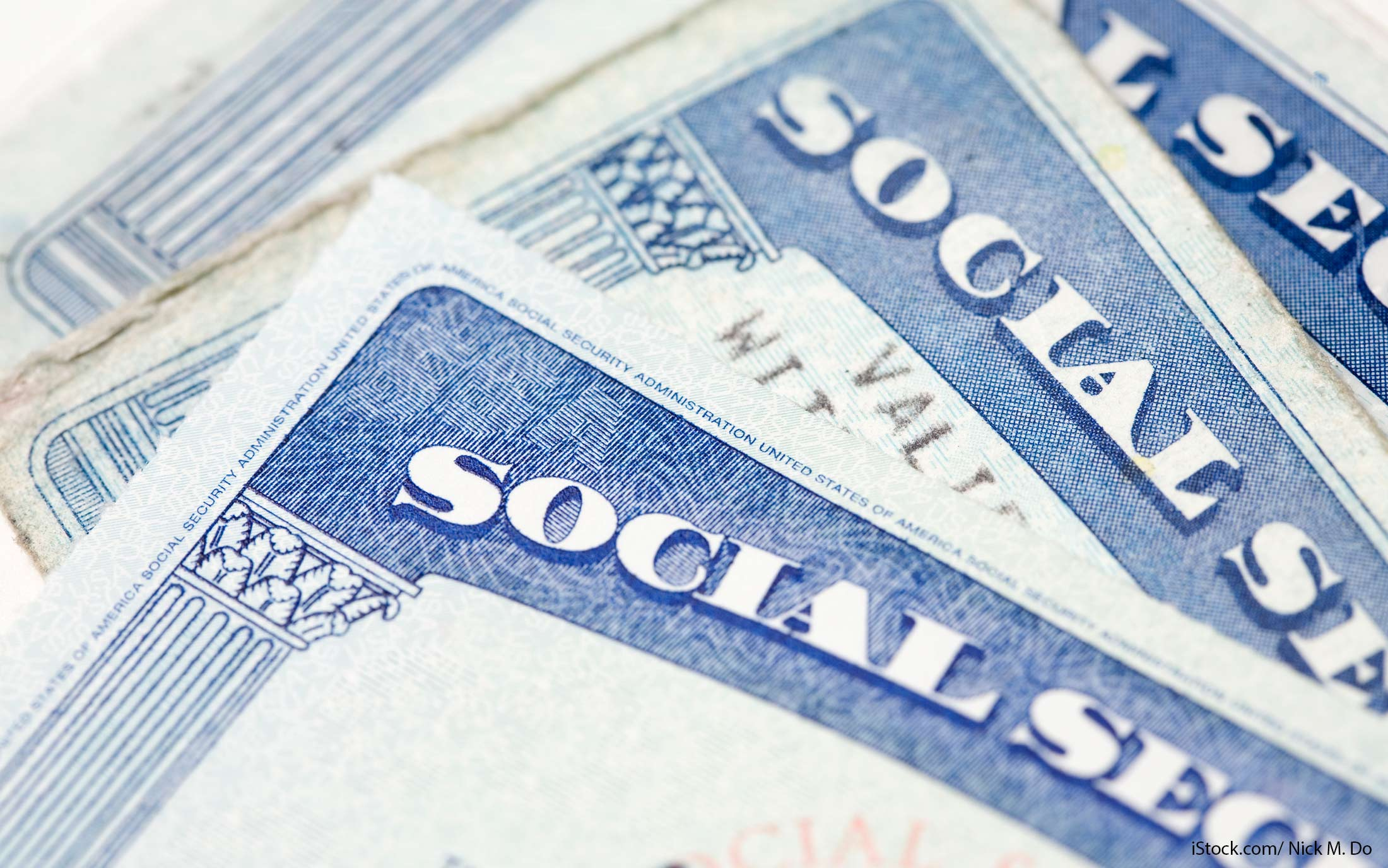 9 Things To Know About Social Security If You Re Working Past Retirement Age