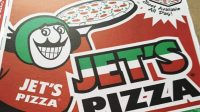 The 20 Best Pizzas for Under $10 | GOBankingRates