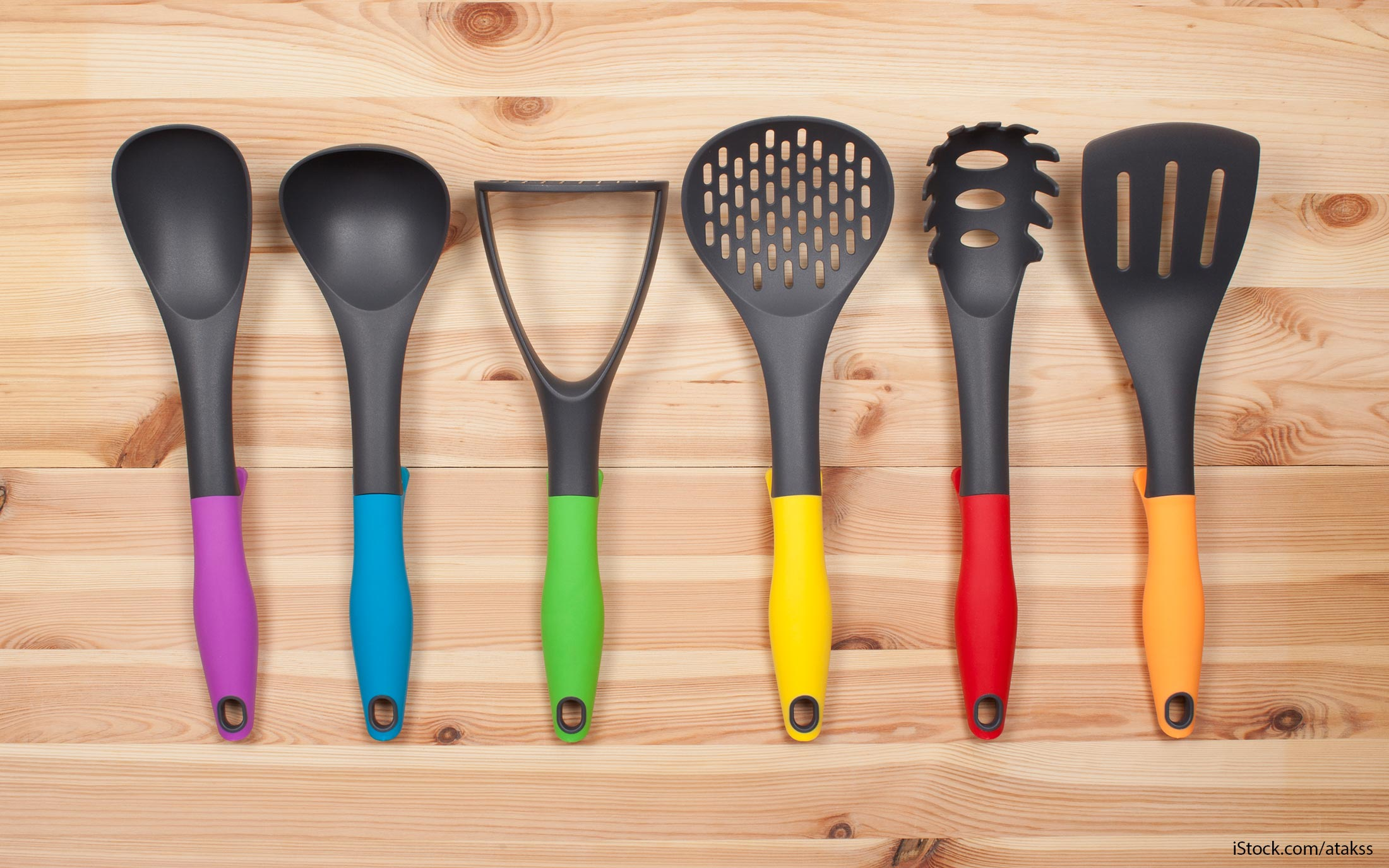 kitchen utensils store mobile home faucets 10 items you should never get at the dollar