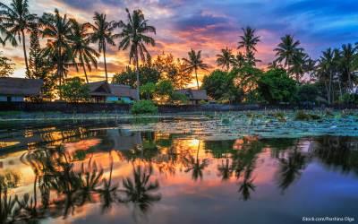 9 Cheap Island Getaways | GOBankingRates