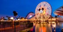 Disneyland Much Vip Treatment Cost