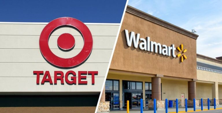 The Worst Things To Buy At Walmart And Target Gobankingrates
