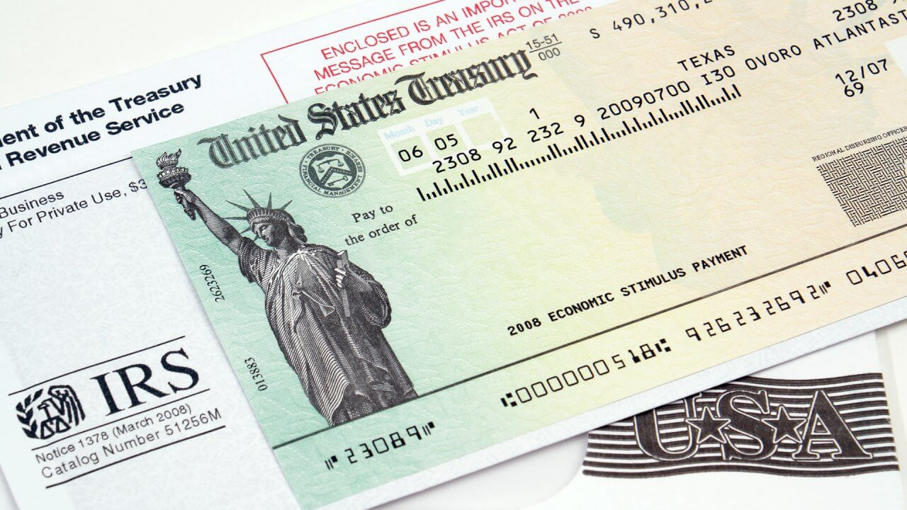 Return Tax Status Can My Check How I