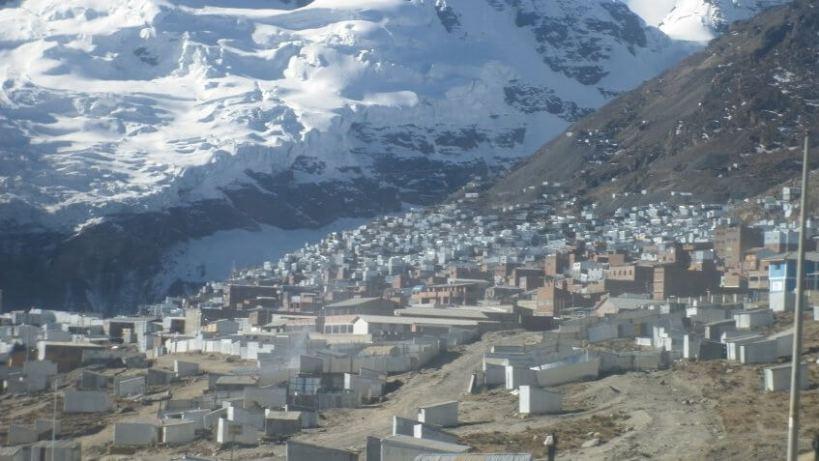 La-Rinconada-Peru