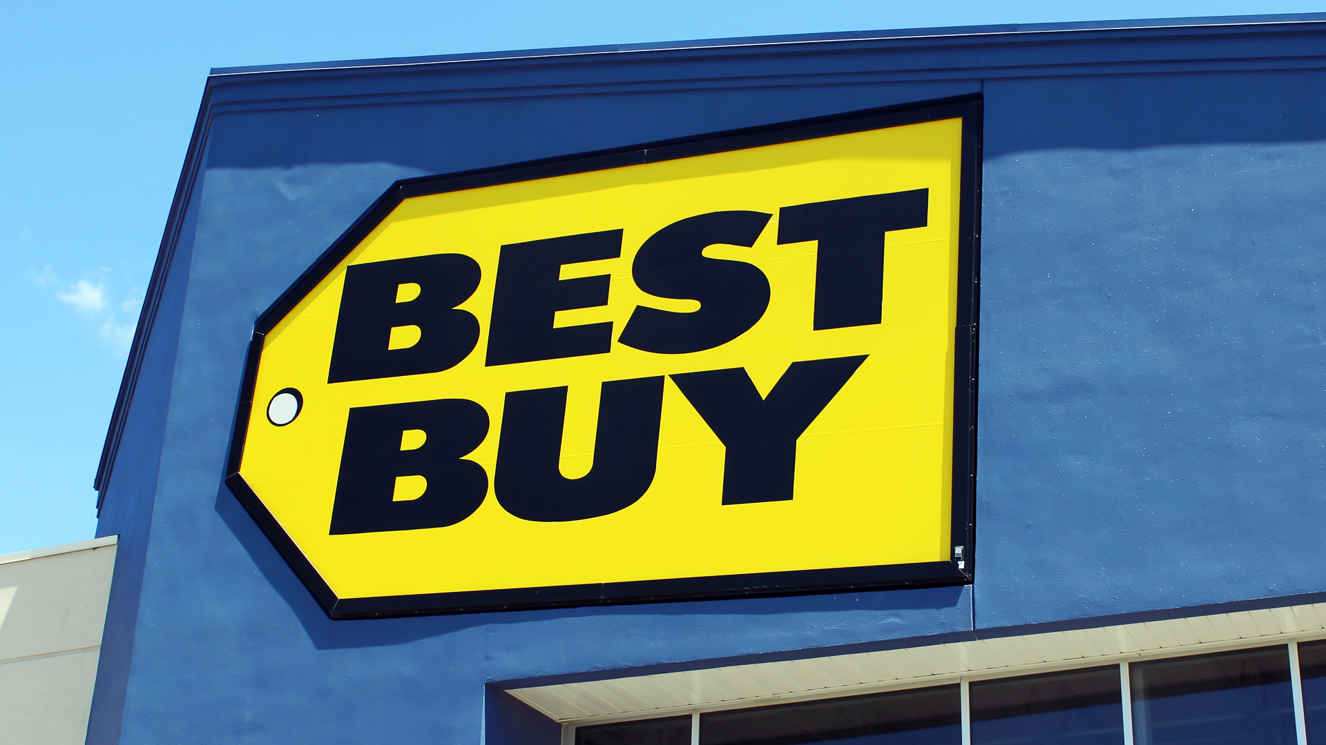 They are also one of the best ways of spending when you j. Best Buy Credit Card Payment Steps Gobankingrates