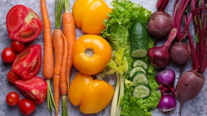 Image result for veggies