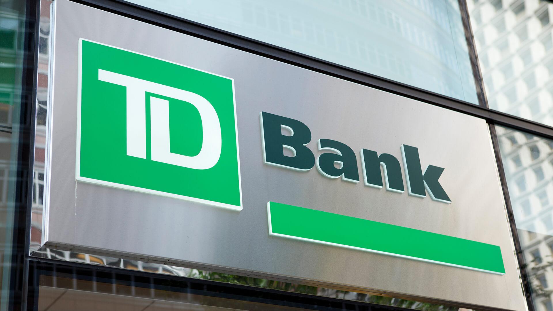 Td Bank Personal Loan Calculator