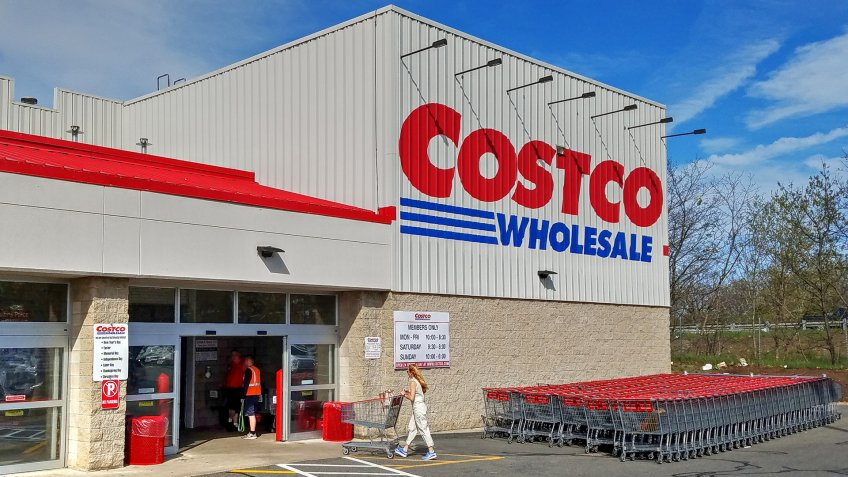 Costco Cypress Tx  5 best and worst jobs at costco gobankingrates