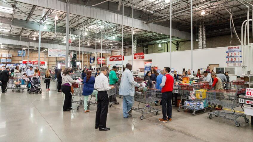 Costco Waldorf Md | brandforesight co