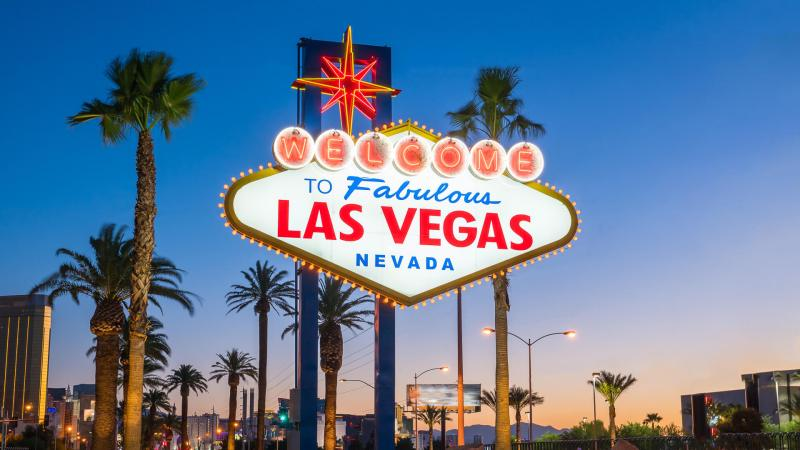 Las Vegas Vacation Secrets Only Insiders Know