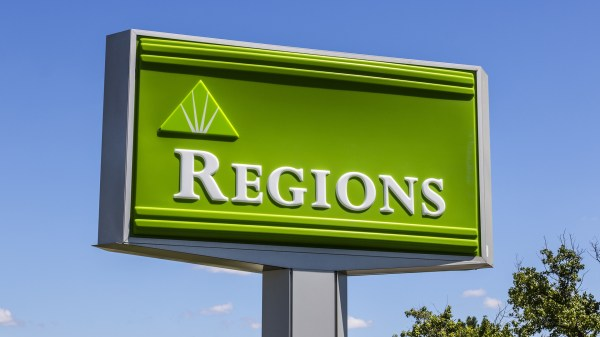Regions Bank Routing Number - Year of Clean Water