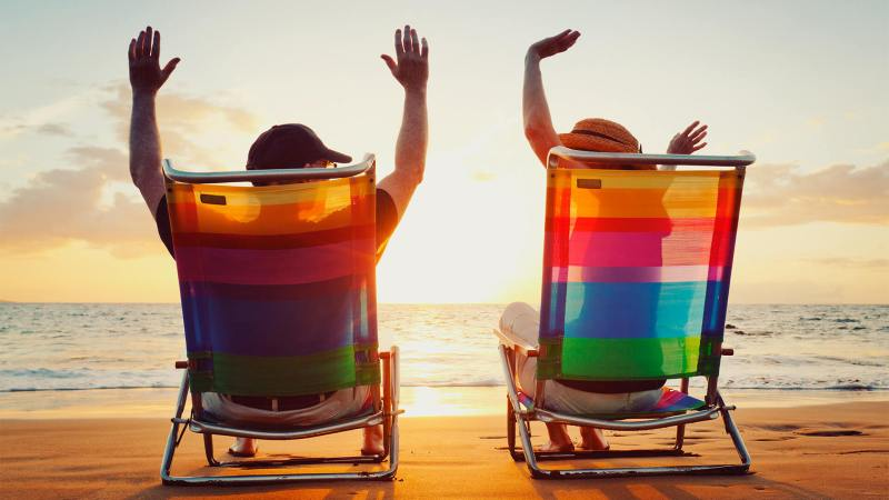 20 Ways To Increase Your Savings and Retire With Peace of Mind