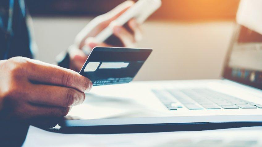 Use uber with a debit card. 7 Ways to Break Bad Money Habits Faster | GOBankingRates