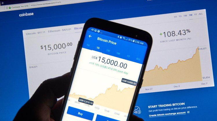 Coinbase IPO Set for April 14: What You Need To Know ...