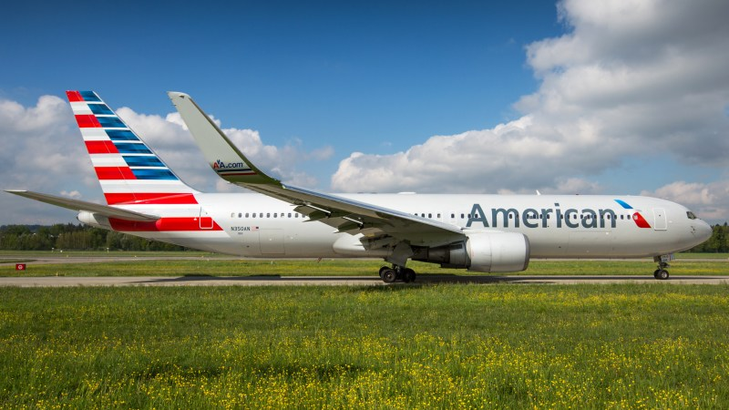 American Airlines Credit Union Review 2020: Is It the Right Bank for You?