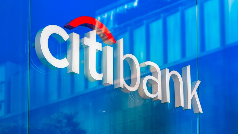 Citibank Wire Transfers: Everything You Need To Know