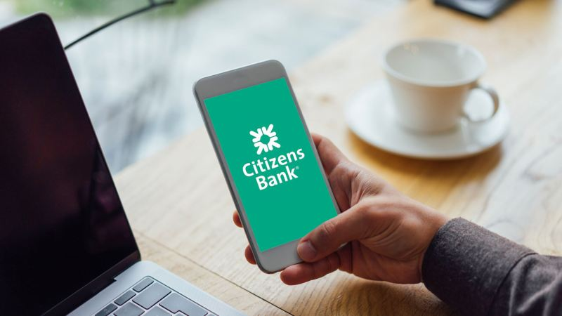 How To Find and Use Your Citizens Bank Login