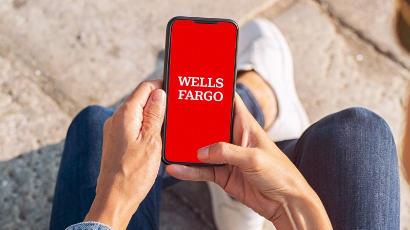 Newest Wells Fargo Promotions: Best Offers, Coupons and Bonuses May 2020
