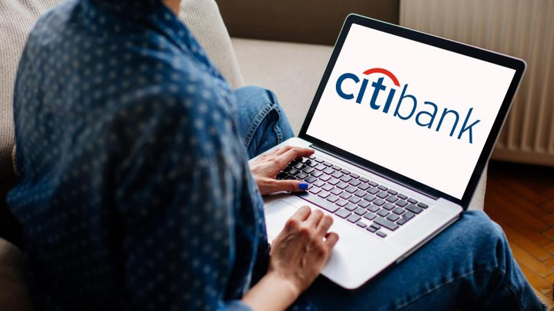 How To Find and Use Your Citibank Login