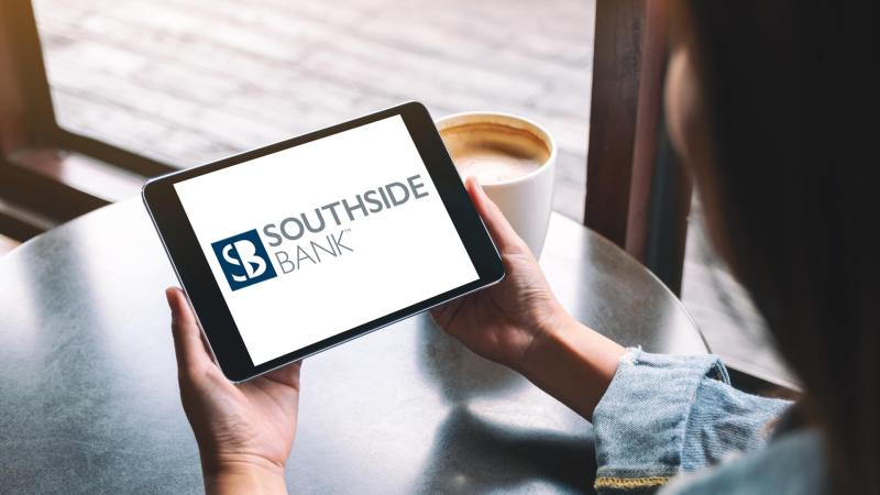 Southside Bank Review 2020: Is This Bank Right For You?