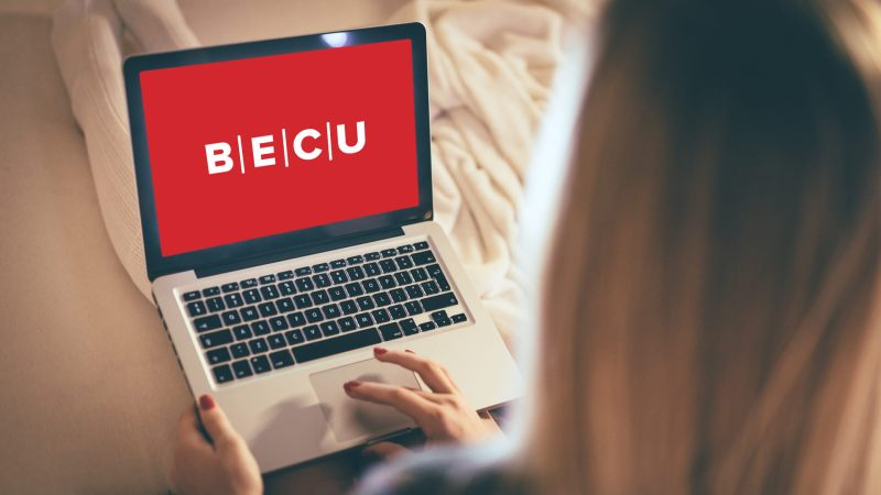 How To Find and Use Your BECU Login