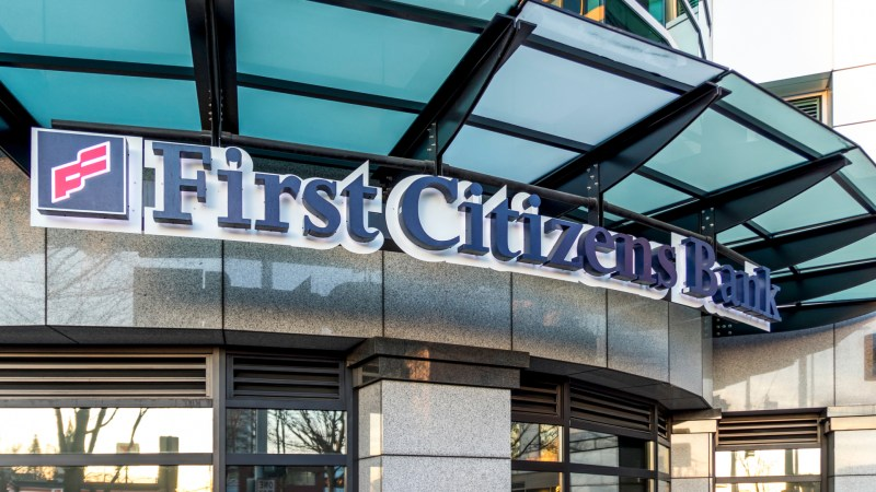 Newest First Citizens Bank Promotions: Best Offers, Coupons and Bonuses May 2020