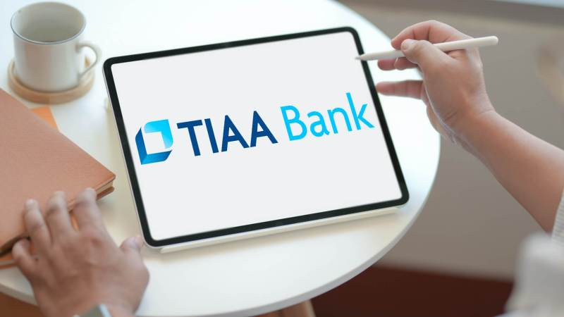 Newest TIAA Bank Promotions: Best Offers, Coupons and Bonuses May 2020
