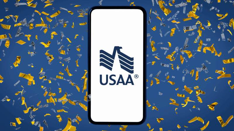 Newest USAA Promotions: Best Offers, Coupons and Bonuses May 2020