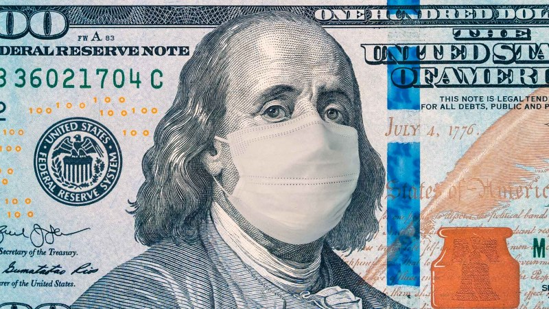 Are Banks Open During the Coronavirus?